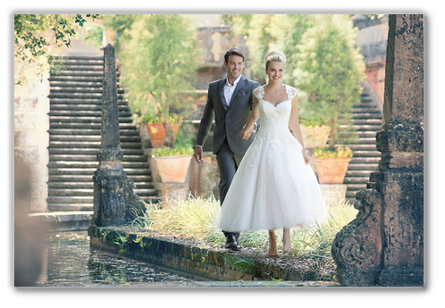157282b4066d Zeila 2016 - GD Couture Sposa Bari - A Bari atelier di abiti da sposa